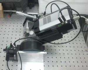 foto2_prototipazione